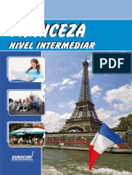 Demo Franceza Intermediari