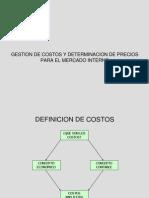 clasificacionde_costos
