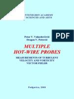 Mhwp 2000 PDF