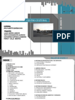 ANALIS CENTRO CULTURAL 1.pptx