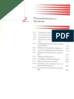 ProntINI_Cap2.1_Proced y Téc_T_Grupo_OCR