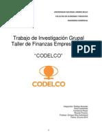 TIG Taller Finanzas Empresarial.docx