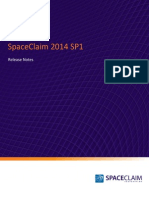 SpaceClaim2014_SP1_ReleaseNotes