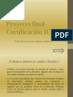 PROD 2_ Norberto Gamboa