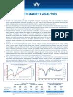 Passenger Analysis Apr 2014