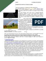 Elemente de Opticaondulatorie2