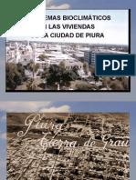 2.-Problemas Bioclimaticos en Las Viviendas de La Ciudad de Piura (NXPowerLite)