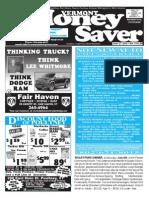 Money Saver 6/27/`4