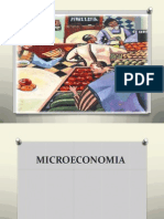 Microeconomia Mercado