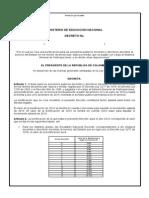 Articles-342688 Proyecto Decreto (1)