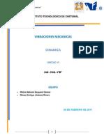 vibracionesmecanicas-130220215320-phpapp01
