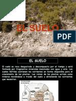 el-suelo-2009-1234733202383145-3