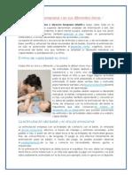 PsicoLactante1 (1)