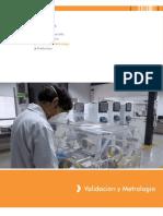 Brochure VyM v 1.1-Digital