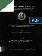 Sinterización de materiales refractarios.pdf