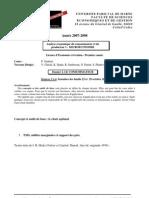 Micro Dossier2 L1