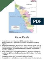 Kerala Final