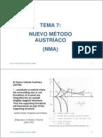Tema 7 - Nuevo método austríaco.pdf
