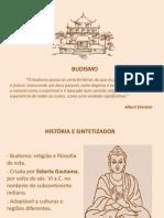 budismo (1)