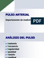 pulso1