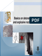 3-Basics on Detonation Theory_FINAL