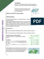 DEFINICION DE VARIAS VARIABLES.docx