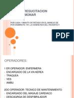 ERC.ppt
