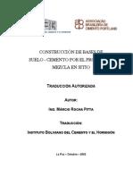 construccin_de_bases_de_suelo_-_cemento_1.pdf
