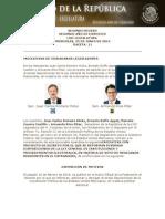 25-06-14 INICIATIVA EN MATERIA DE VOTO DE MEXICANOS RESIDENTES EN EL EXTRANJERO