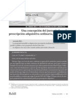 PDF de Prescripcion