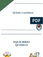 Equilibrio_Quimico