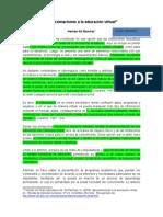 JorgeFernando LemusParado Eje3 Actividad3