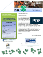 June 2014 Newsletter.pdf