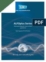 B.ALFOplus.1.06.11