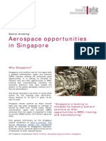 Aerospaceopportunitiesinsingapore 13269066615292 Phpapp02 120118111134 Phpapp02