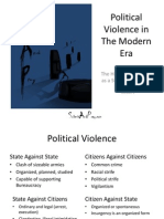 Political_Violence_in_the_Modern_Era.pptx