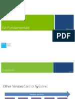 04 - Git Fundamentals.pptx