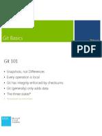 03 - Git Basics.pptx