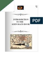 russian.secret.alien.races.book.pdf