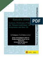 Tema3.Bibliografxa.pdf