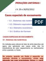 Aula09_diametro e Velocidade Economica