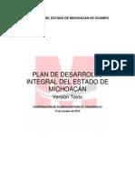 PLADIEM 2012 2015 Version Texto