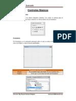 16 Controles Básicos.pdf