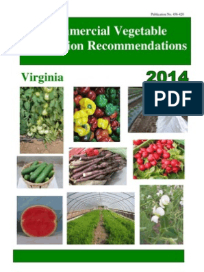 900 Series Tool Bar Field Cultivators Dealer Brochure DCPA3 John Deere No