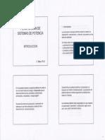 planificacion_clase1 (1)