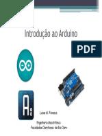 arduinonaengenhariar02-120429220515-phpapp01