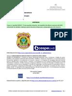 Informática de Concursos - Polícia Federal 2013 Médio - 127 questões comentadas CESPE www.informaticadeconcursos.com.br