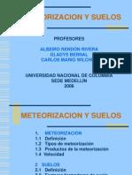 164952539-METEORIZACION-SUELOS
