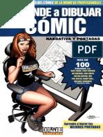 aprende a dibujar comic vol 6.pdf