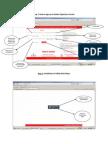 Online AEC Guideline